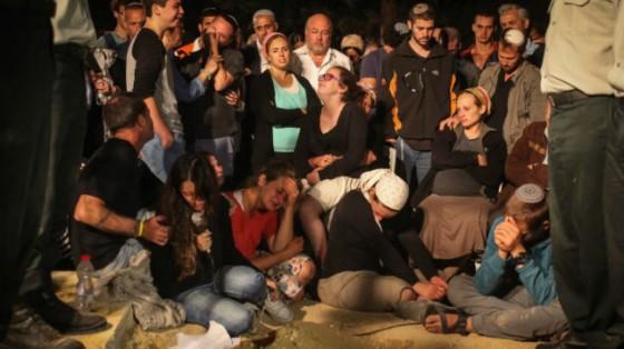 israel.benaya.sarel.hebron