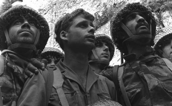 israel.six.dayswar