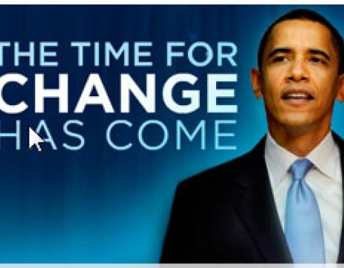 obama.campaign.08