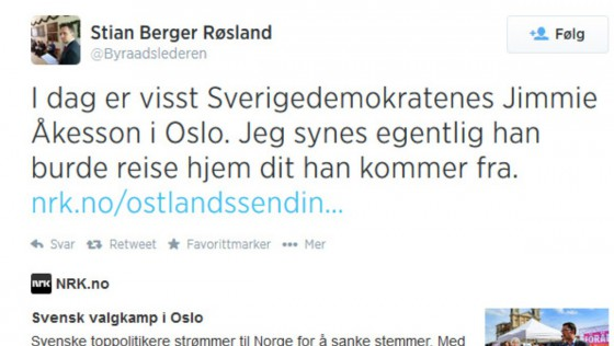 oslo.rosland.twitter.sd