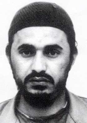 zarqawi-hs