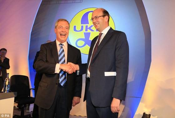 1411840316251_wps_3_Ukip_leader_Nigel_Farage_