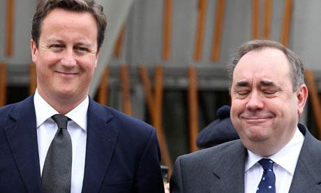 David-Cameron-and-Alex-Sa-007