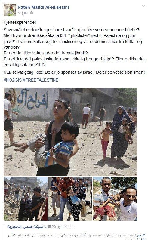 facebook-faten