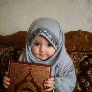 kids_hijab_05
