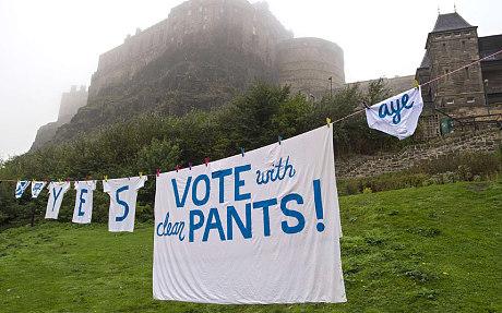 scotland-pants_3042642c