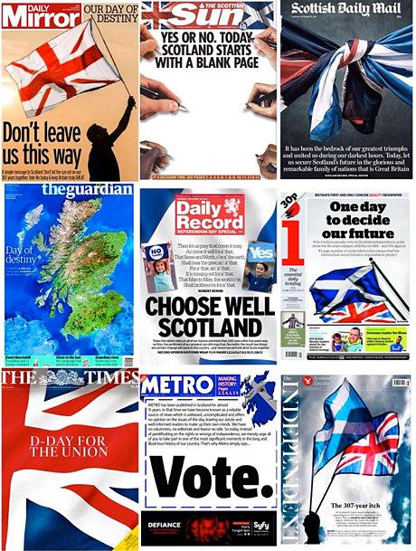 scotland-papers_3042279c