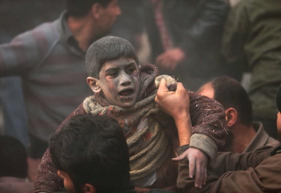 syria.damaskus.duma