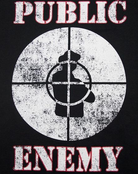 01c-public-enemy-1988MIND