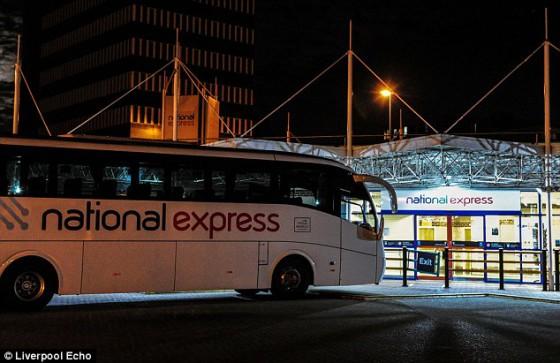 1412947438113_wps_76_National_Express_coach_st