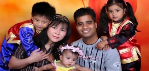 Imran-Firasat.family