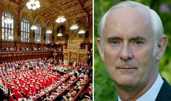 Migrant-Watch-Nominated-for-House-of-Lords-Peerage-by-David-Cameron-525735