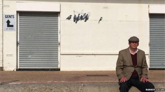 banksy.clacton.mural