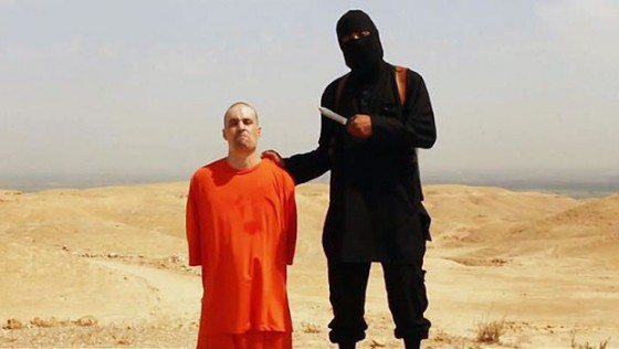 islamic-state-beheading-620x350