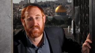 israel.yehudah.glick