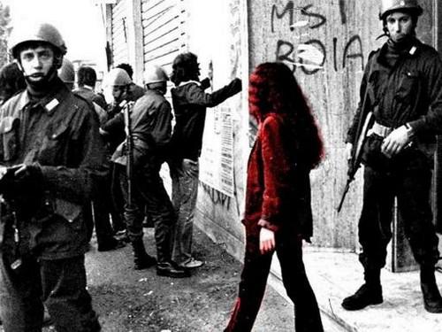 italia.røde.brigader.2012-Sfiorando-il-muro-trailer-e-poster-del-documentario-sugli-anni-70-2