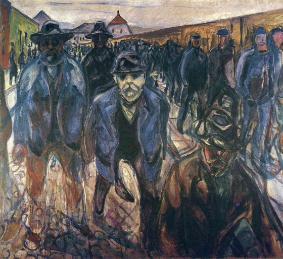 munch.workers-on-their-way-home-1915.jpg!HalfHD
