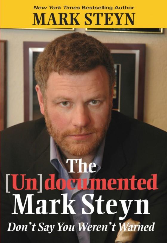 omslag.steyn.undocumented
