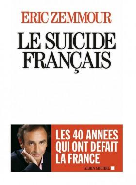 suicide-francais