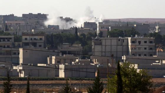 syria.kobani