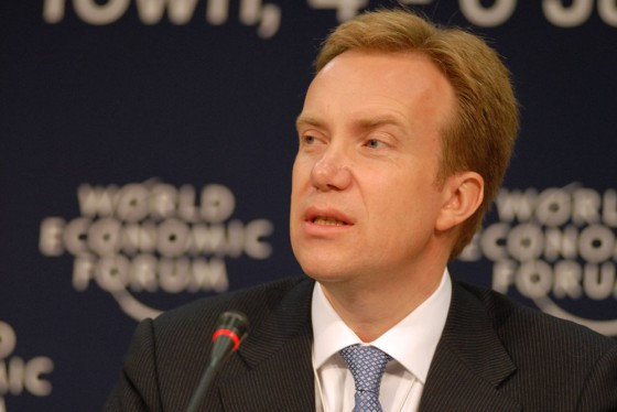 Børge_Brende_at_the_World_Economic_Forum_on_Africa_2008