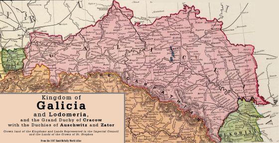 Galicia_1897