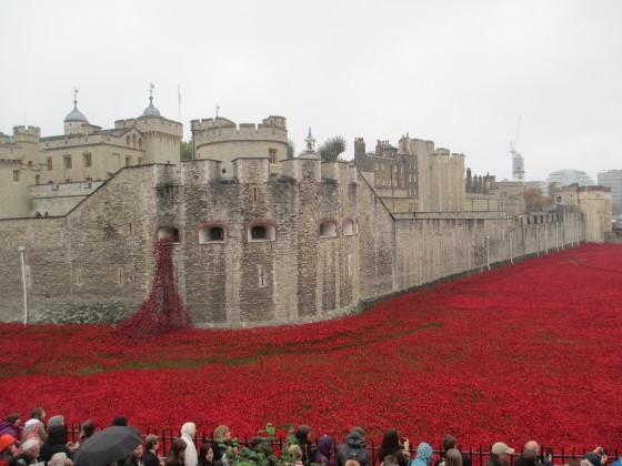 London Oct 2014 013