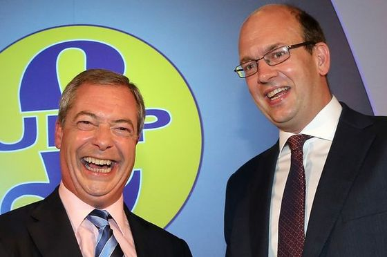 Mark-Reckless