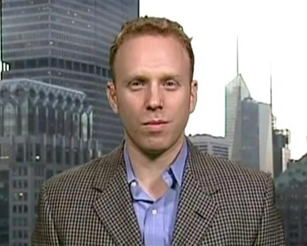 Max_Blumenthal_on_RT_America