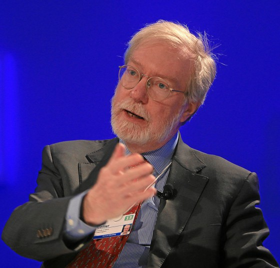 Paul_Collier_World_Economic_Forum_2013