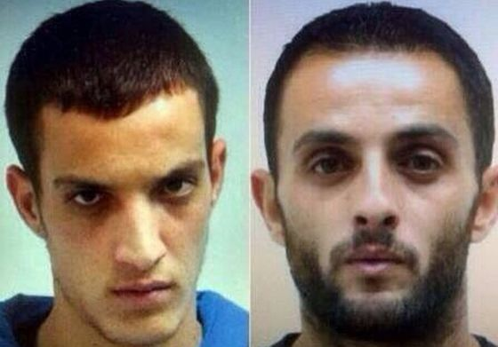israel.terrormistenkte.synagoge