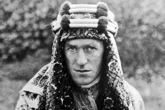 lawrence.of.arabia