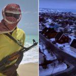 Heller Somalia enn Vadsø