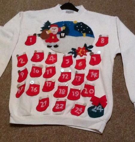 worst-christmas-jumper10