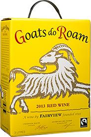 55375-Goats-do-Roam-BiB-8EA6622-275h