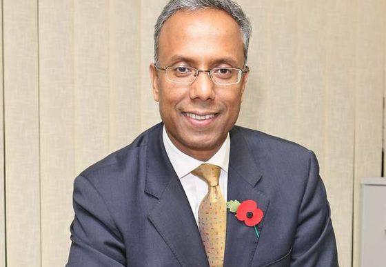 Lutfur.Rahman