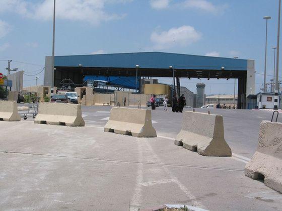 gaza.crossing