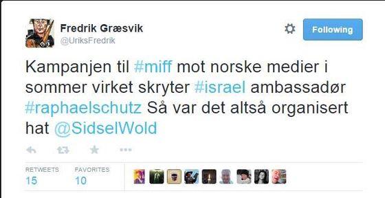 gressvik.tv2.hat