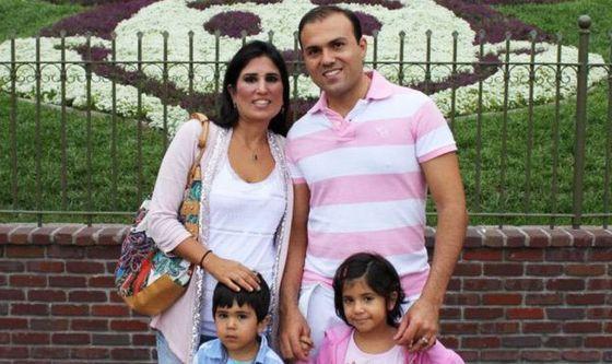 iranskamerikansk.pastor.saeed.abedini