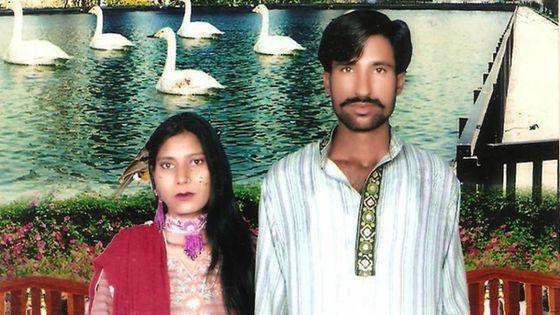 pakistan.kristne.brent