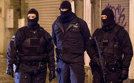 Belgium-attacks-2_3166738c