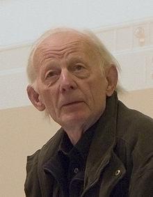 Håkon_Bleken