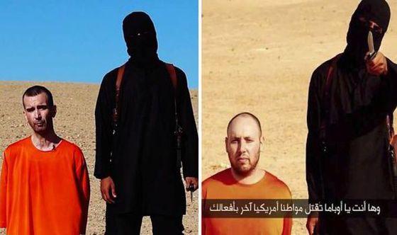 Islamic-State-IS-Jihadi-John-513299