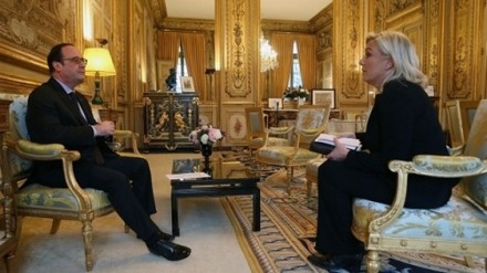 Marine-Le-Pen-bei-President-Hollande-im-Elysee--440x247