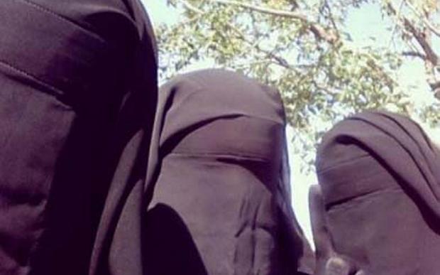 muslimske dating bruder