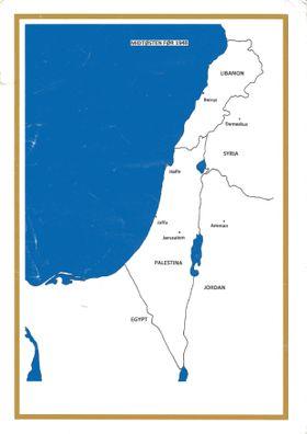 Palestina016
