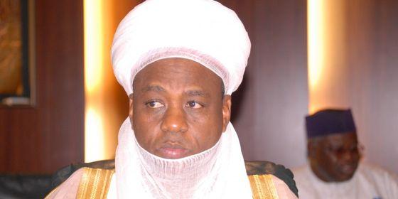 Sultan-of-Sokoto-Alhaji-Muhammad-Saad-Abubakar-III