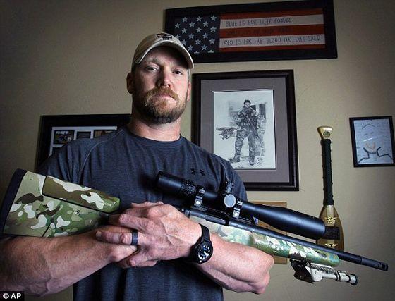american.sniper.chris.kyle