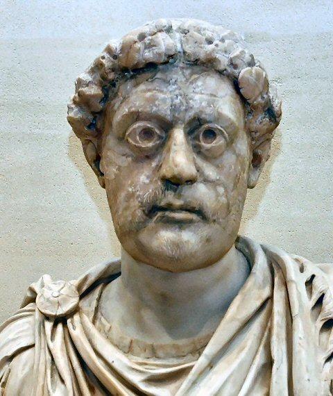 bysants.leo.III