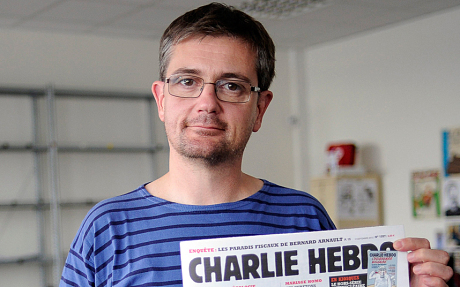 charb-charlie-herb_3156800c